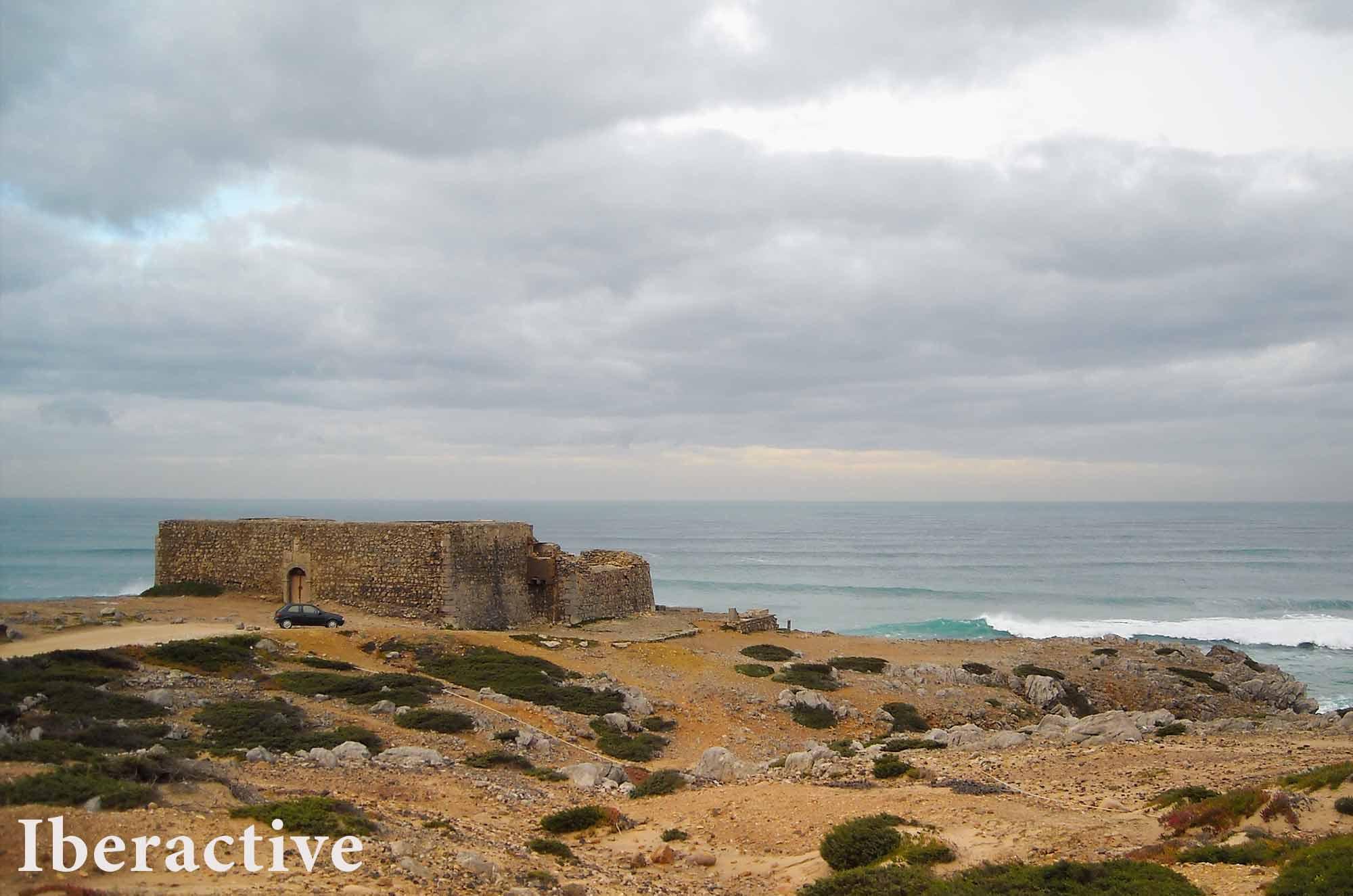 cabo-roca-portugal-002